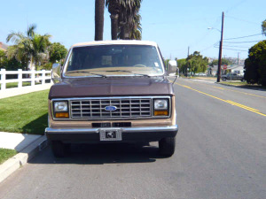 89ford_005