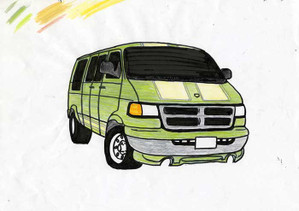 Dodge1
