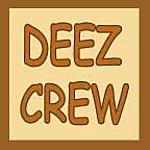 Deez_2