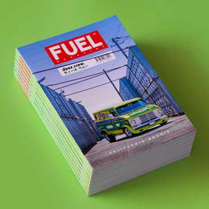 Fuel_2
