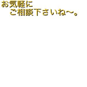 Cocolog_oekaki_2010_02_24_15_36