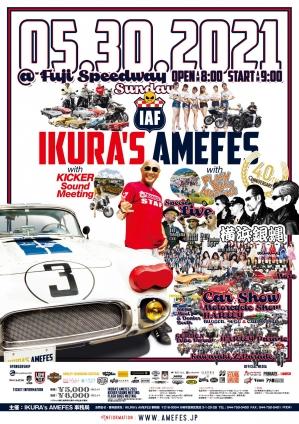 Amefes21
