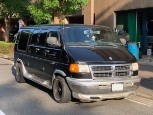 Dodge_20210713220001