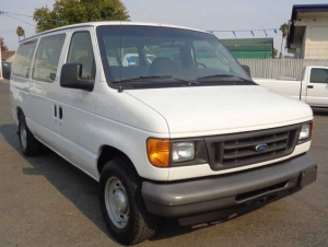Ford_20200223210301